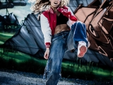 Sportfotografie-DanceMOve