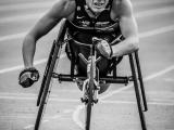 Sportfotografie-MariekeVervoort