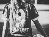 Sportfotografie-TessaWullaert