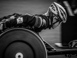 Sportfotografie-Vervoort